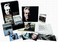 Cover Reinhard Mey - Jahreszeiten [2013]